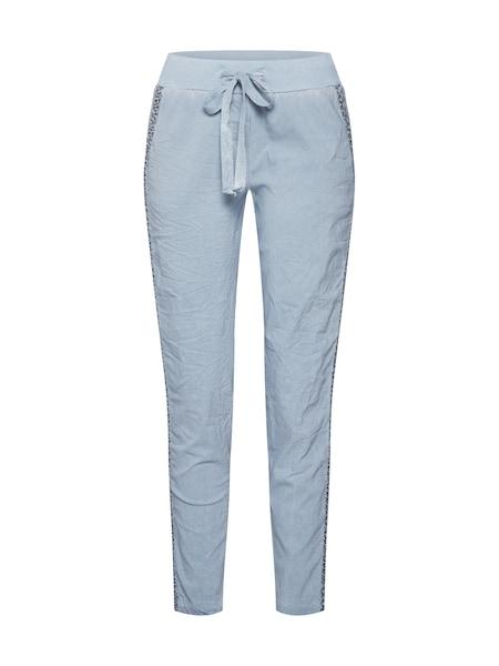 Hosen für Frauen - Hose › zwillingsherz › hellblau  - Onlineshop ABOUT YOU