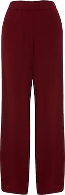 IVY & OAK Broek 'Lounge Pants'