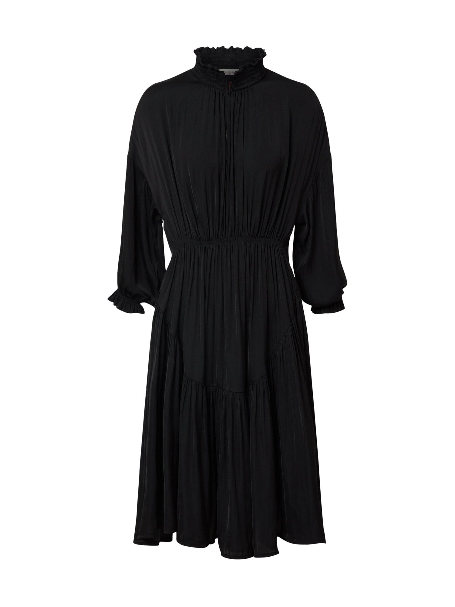 Sofie Schnoor Suknelė juoda