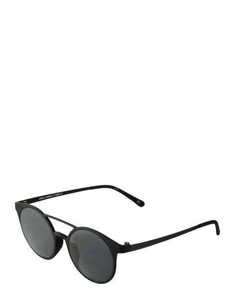 Sonnenbrillen für Frauen - LE SPECS Sonnenbrille 'Demo Mode' schwarz  - Onlineshop ABOUT YOU