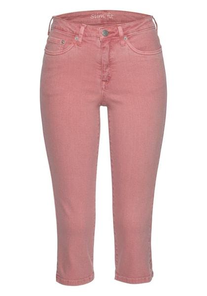 Hosen für Frauen - CHEER Jeans rosé  - Onlineshop ABOUT YOU
