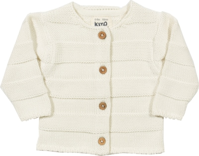 Kite Cardigan 'Knit Purl'