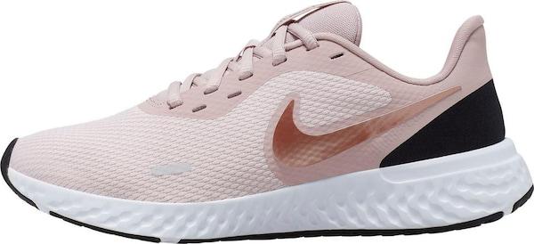 Sportschuhe für Frauen - Laufschuh »Wmns Revolution 5« › Nike › rosa  - Onlineshop ABOUT YOU