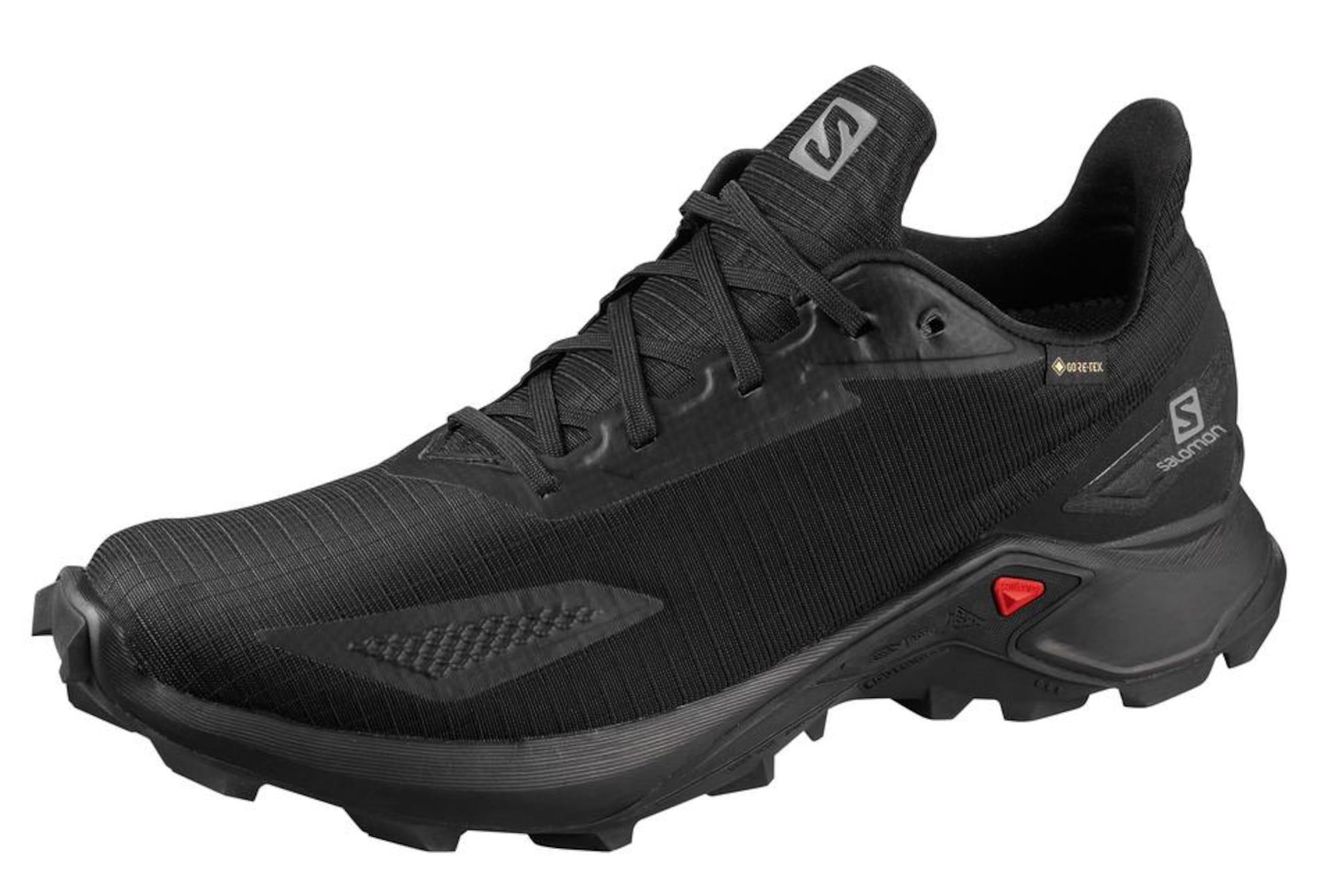 SALOMON Sportiniai batai