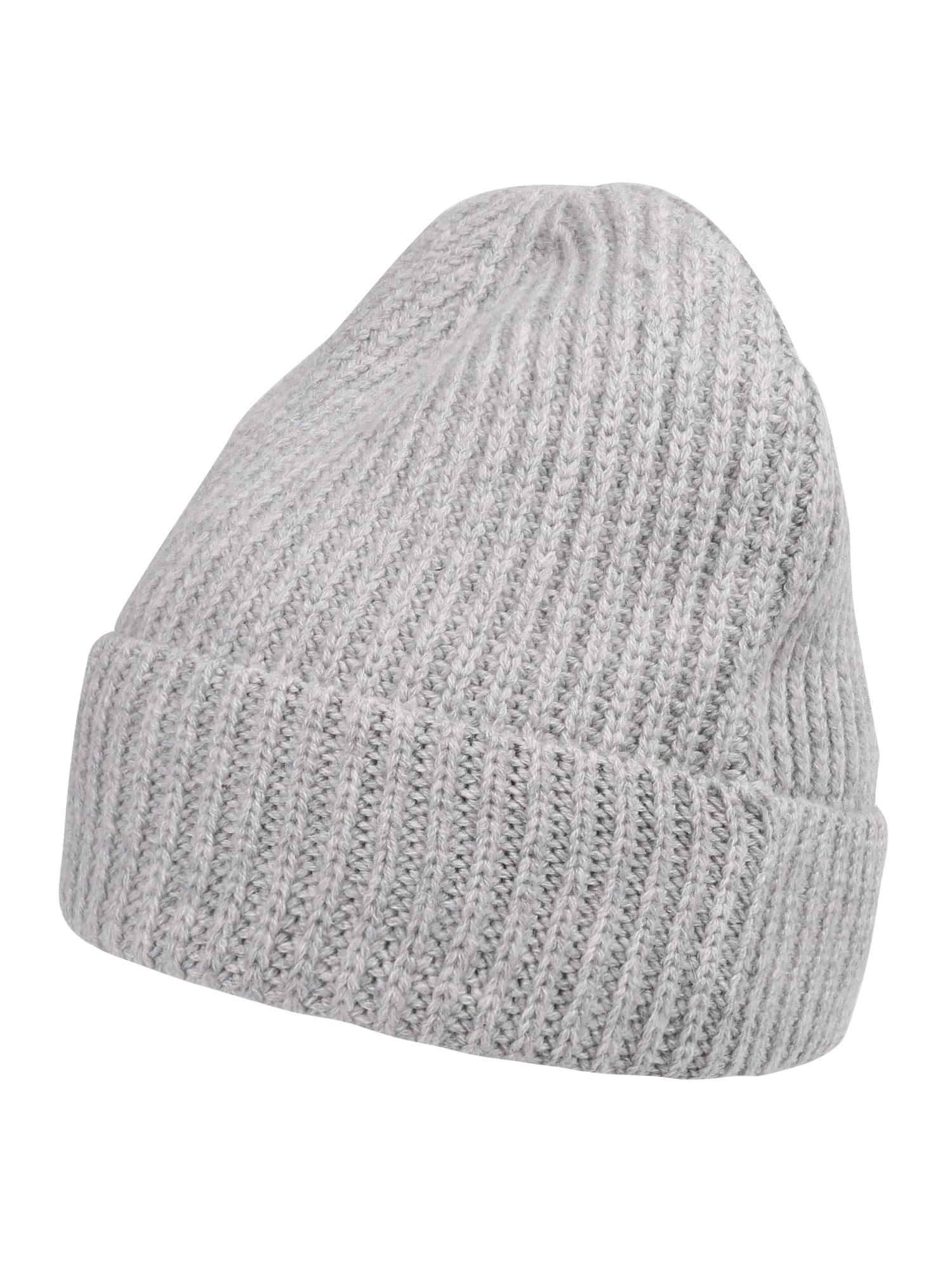 EDITED Megzta kepurė
