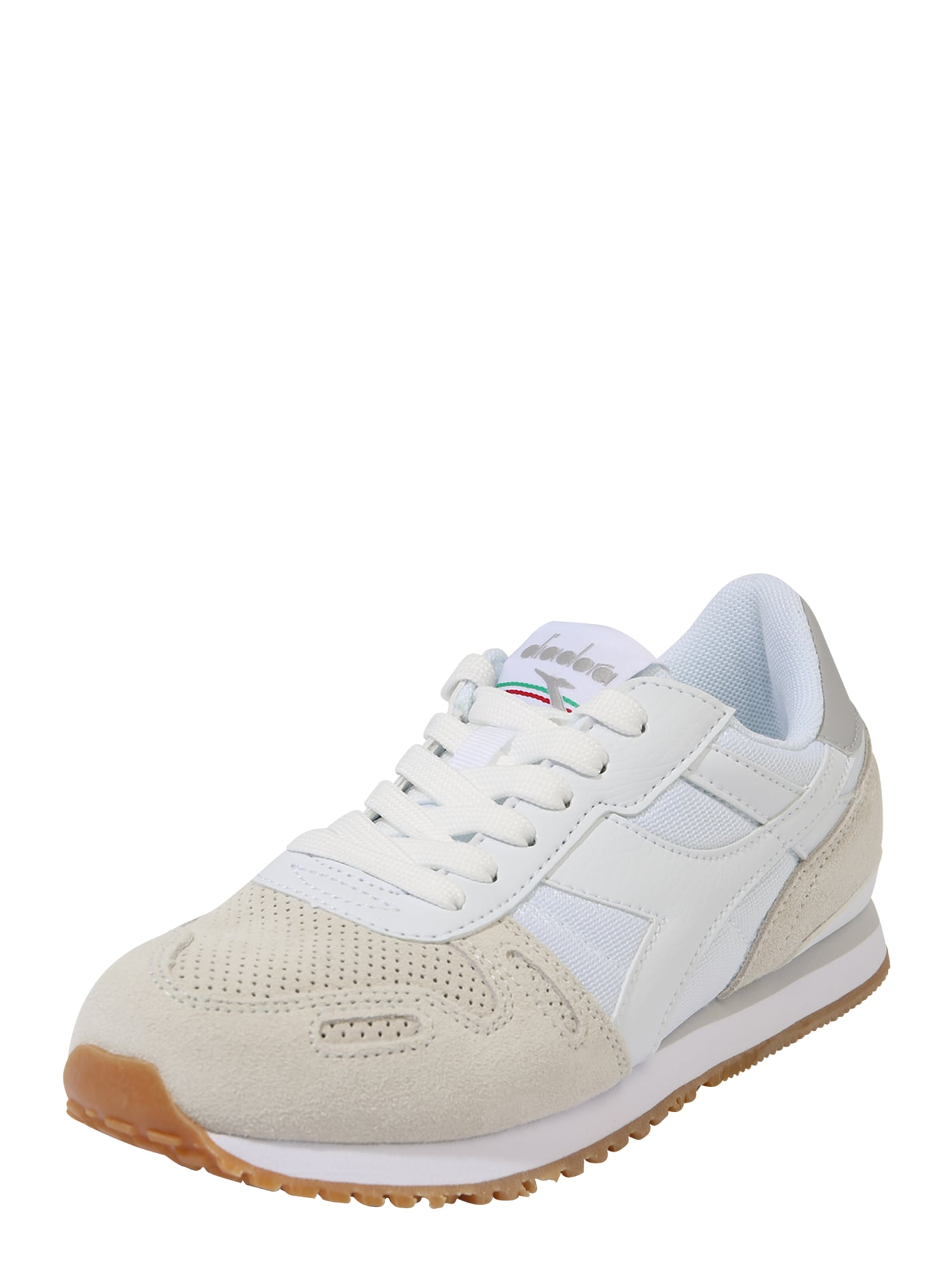 Diadora Sportiniai batai