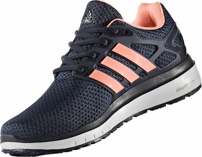 ADIDAS PERFORMANCE Laufschuh 'Energy Cloud WTC W'