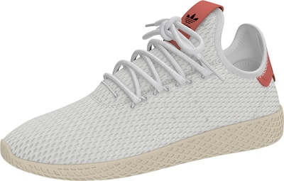 ADIDAS ORIGINALS Sneakers laag 'PW TENNIS HU'