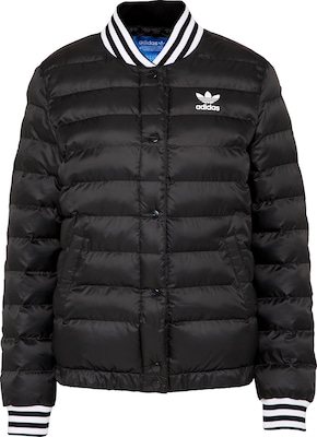 ADIDAS ORIGINALS Steppjacke 'COLLEGIATE'