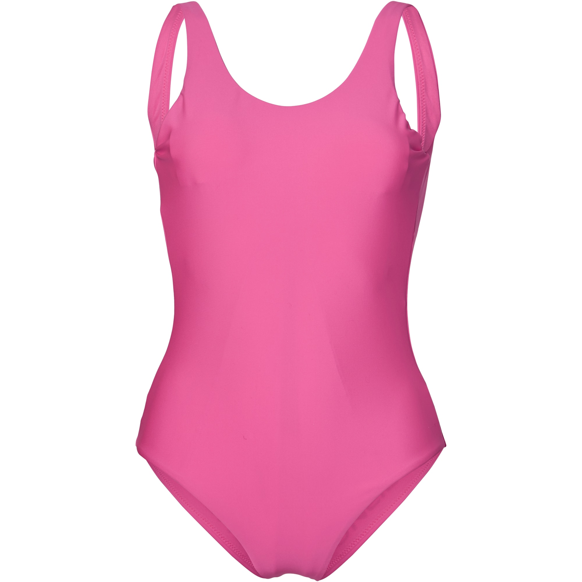 ONEILL Plavky PW RE-ISSUE SWIMSUIT pink O'NEILL