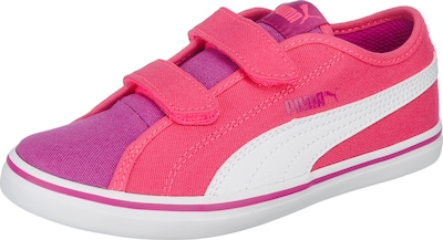 PUMA Kinder Sneakers 'Elsu'