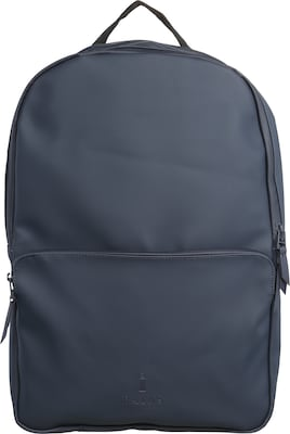 RAINS Rucksack 'Field Bag'