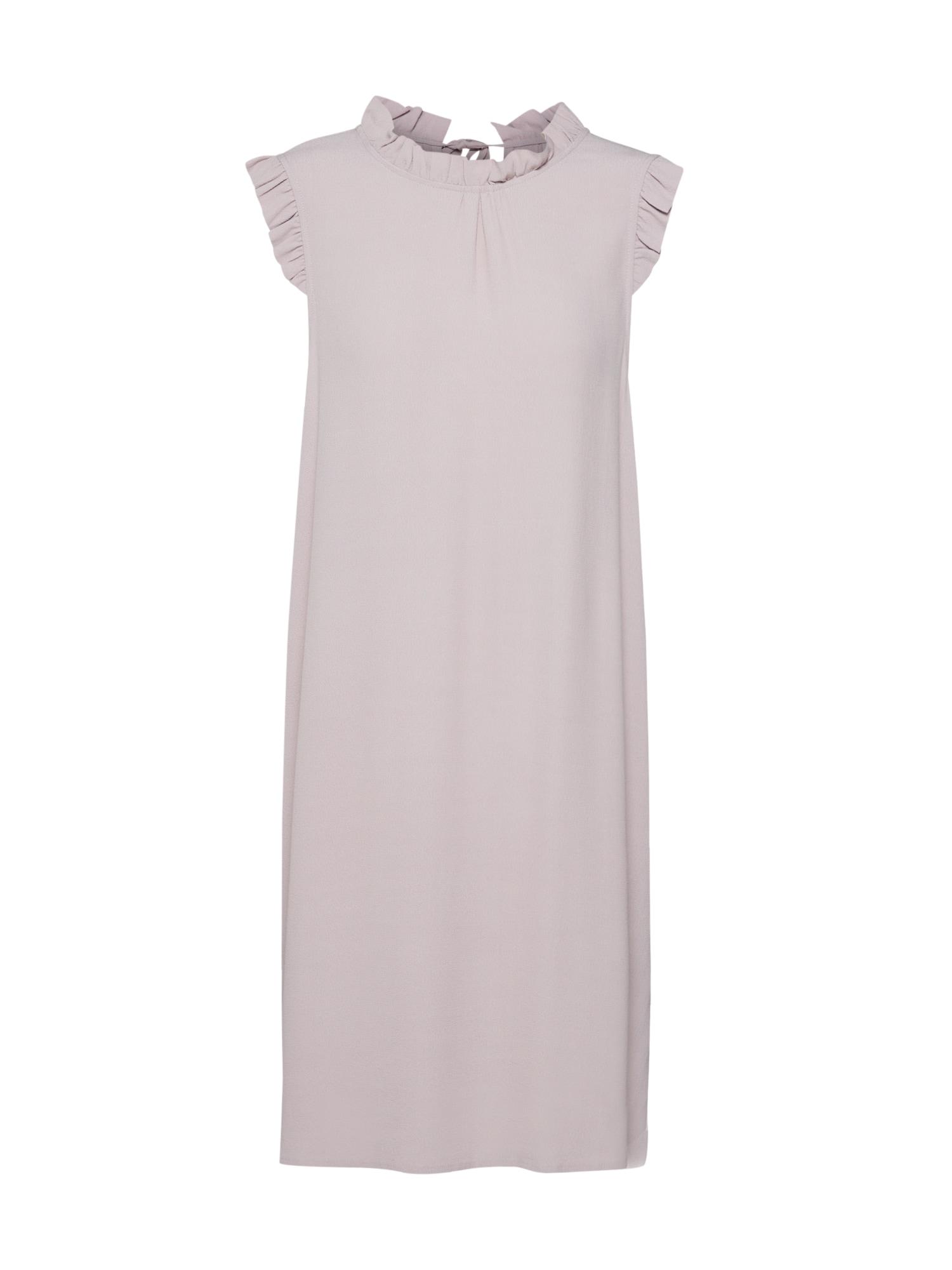 Šaty šeříková Pop Copenhagen
