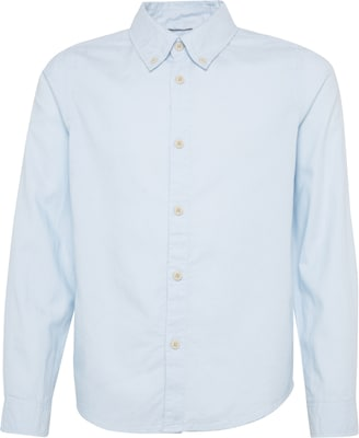 NAME IT Langarmhemd 'NITOXFORD LS SHIRT NMT'