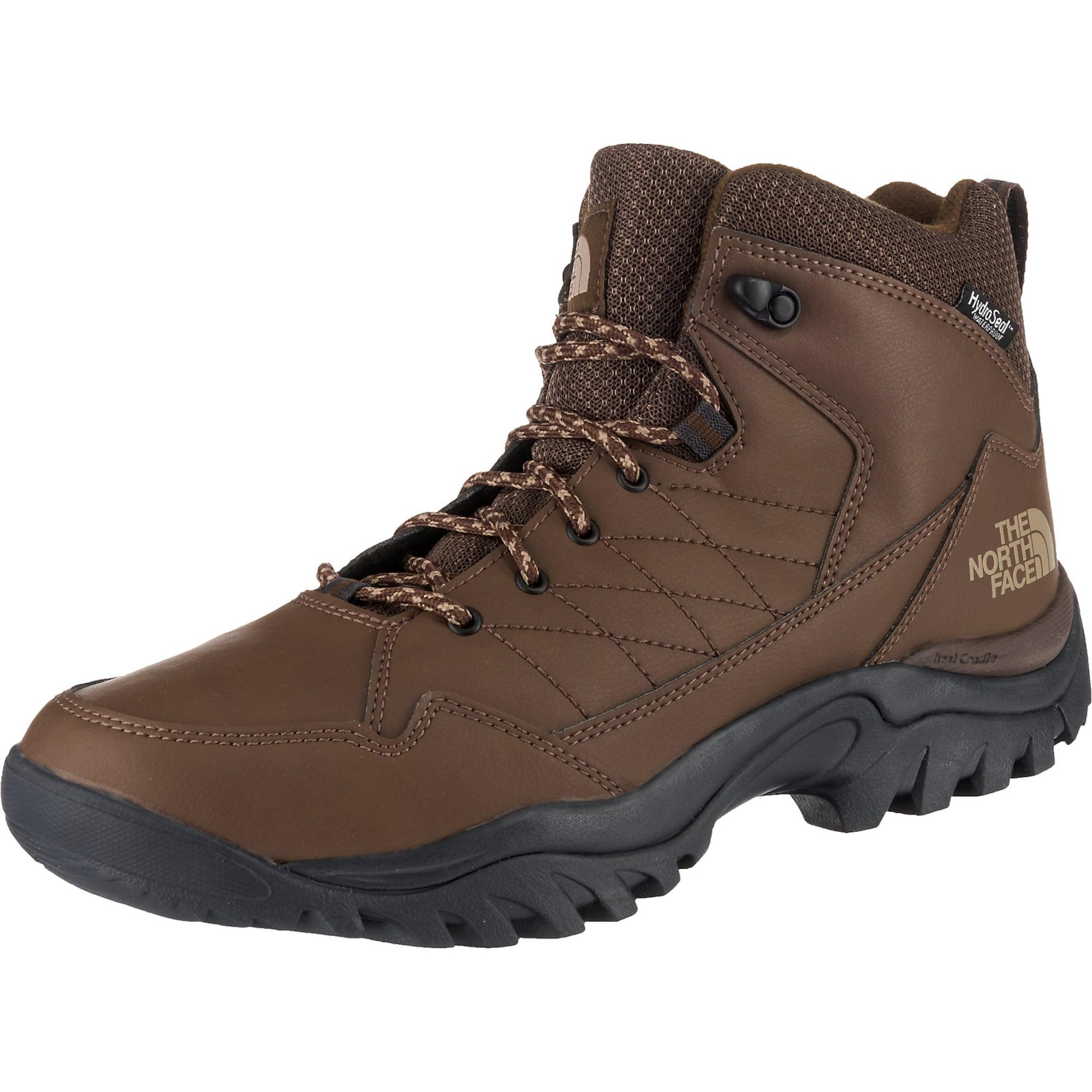 Wanderstiefel   Schuhe > Outdoorschuhe > Wanderstiefel   The North Face