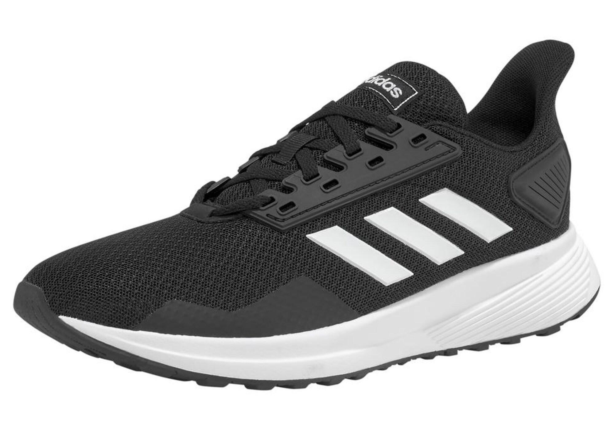ADIDAS PERFORMANCE Sportiniai batai
