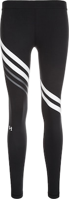 UNDER ARMOUR Trainingstight 'AllSeasonGear Favorite'