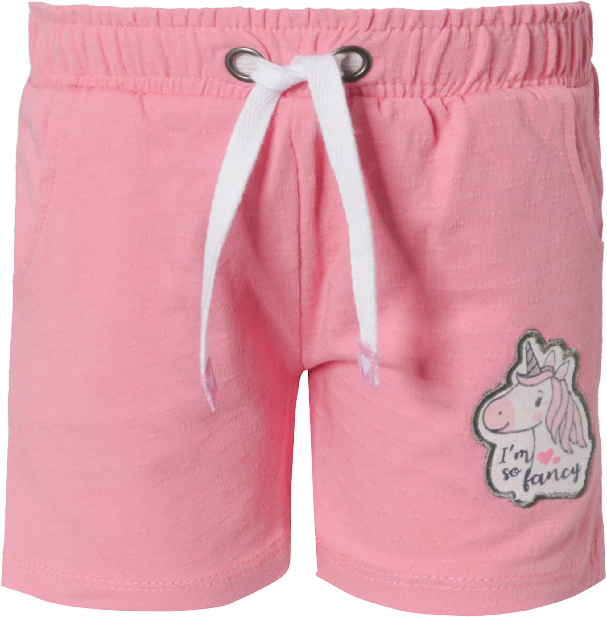Babyhosen - Shorts , Organic Cotton - Onlineshop ABOUT YOU