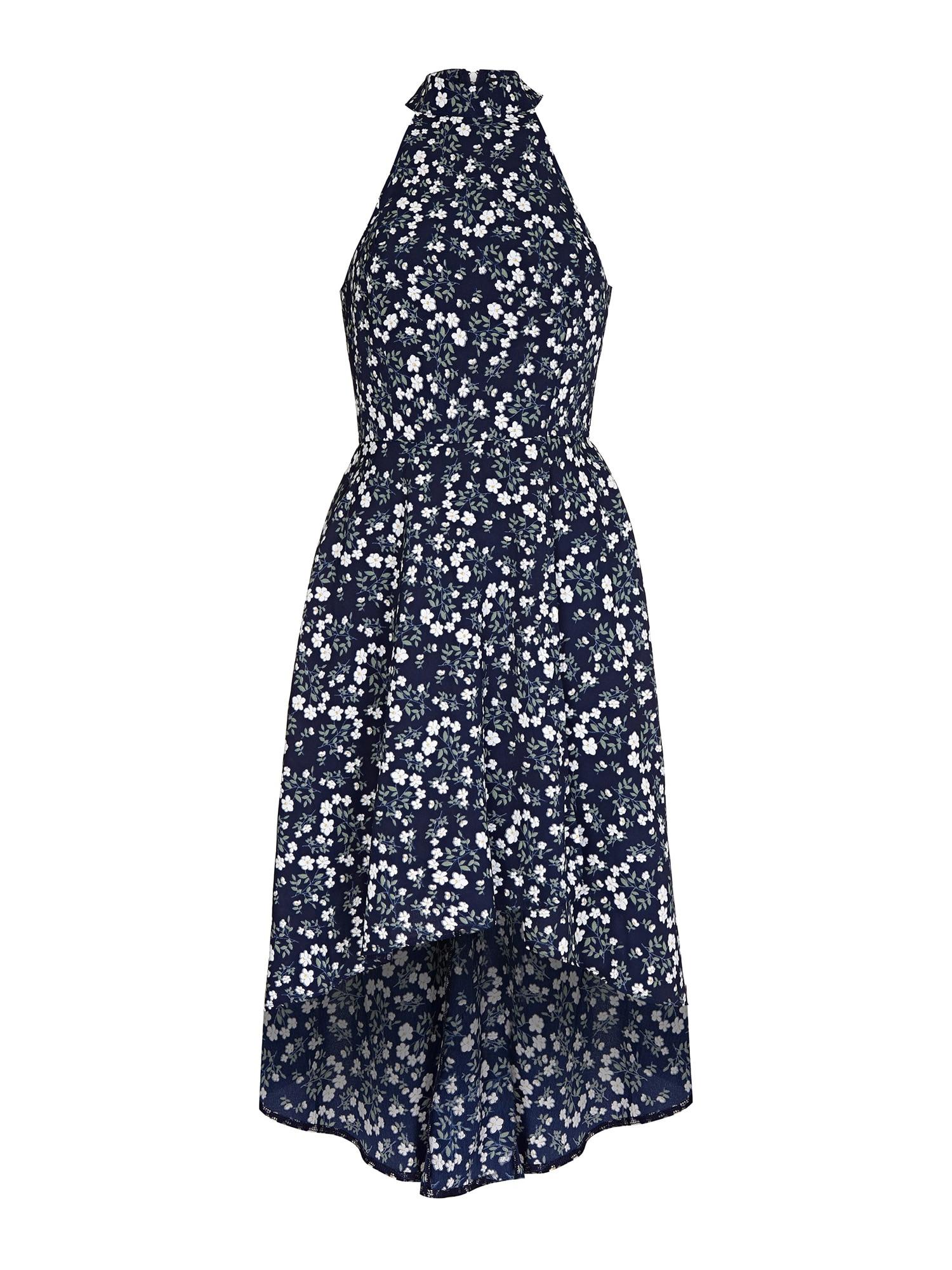 Mela London Vasarinė suknelė