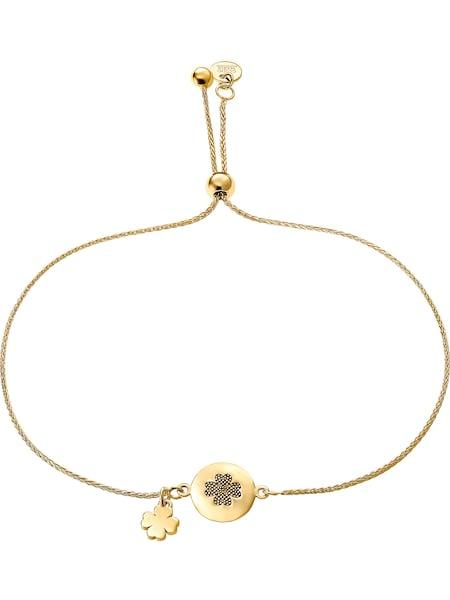Armbaender - Armband › Guido Maria Kretschmer › gold  - Onlineshop ABOUT YOU