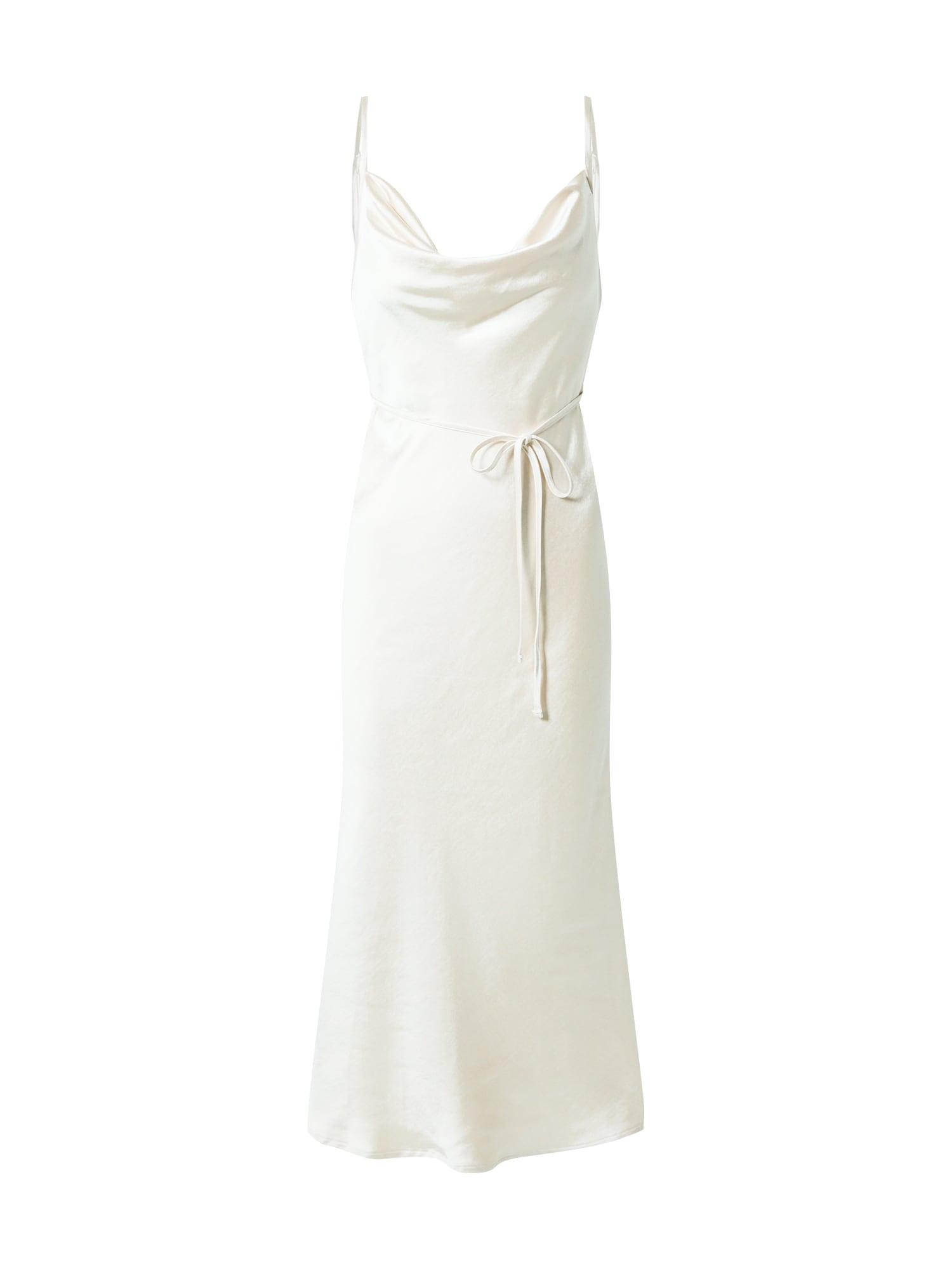 Motel Kokteilinė suknelė