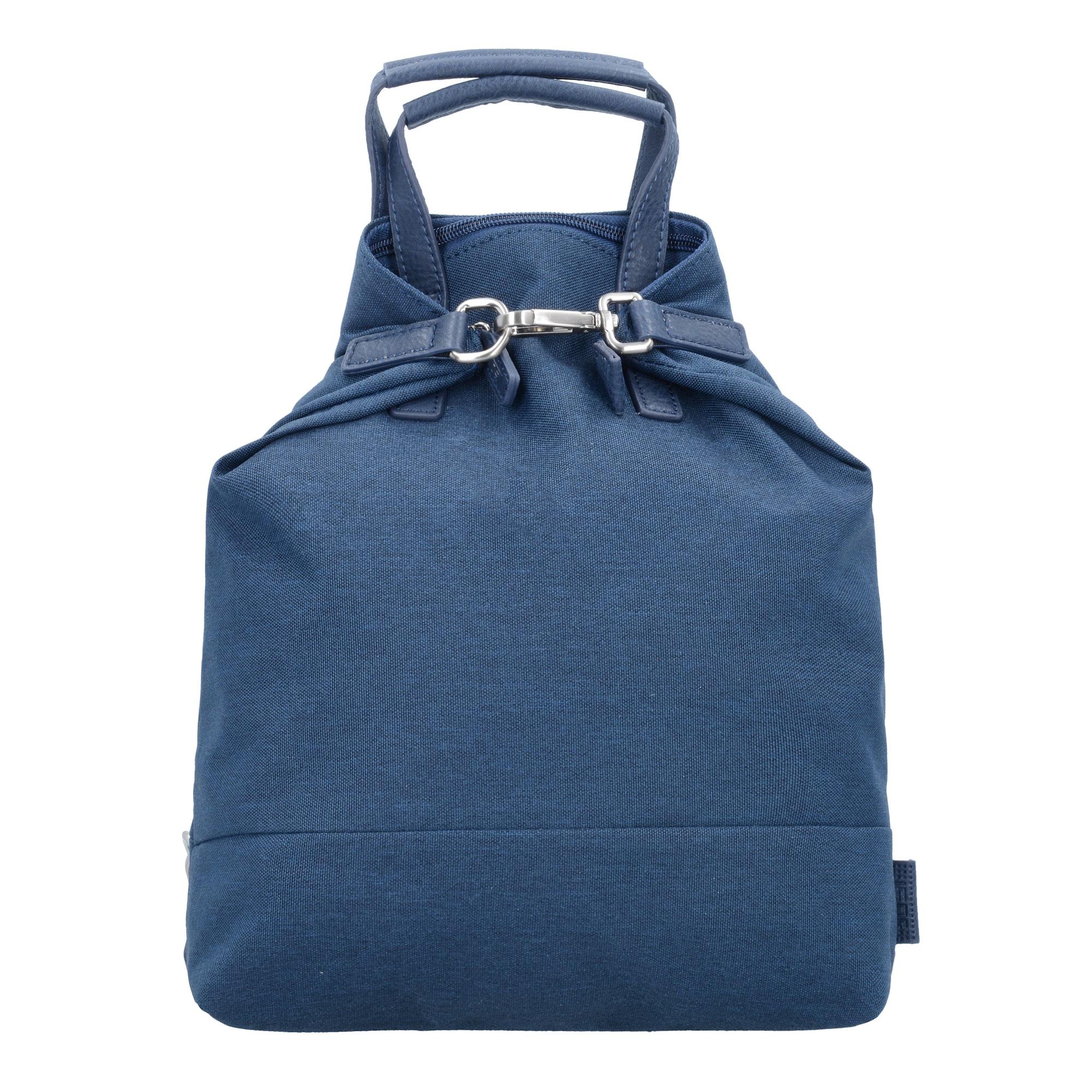Rucksack | Taschen > Rucksäcke | Jost