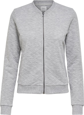 ONLY Sweater-Bomberjacke 'JOYCE'