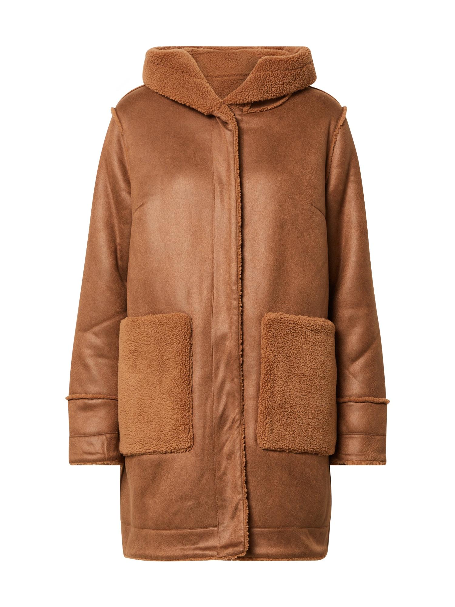 Y.A.S Demisezoninis paltas