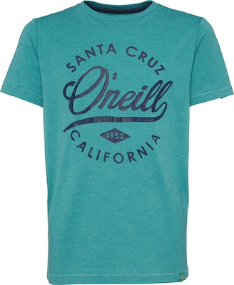 O'NEILL T-shirt 'LB Surf Cruz'