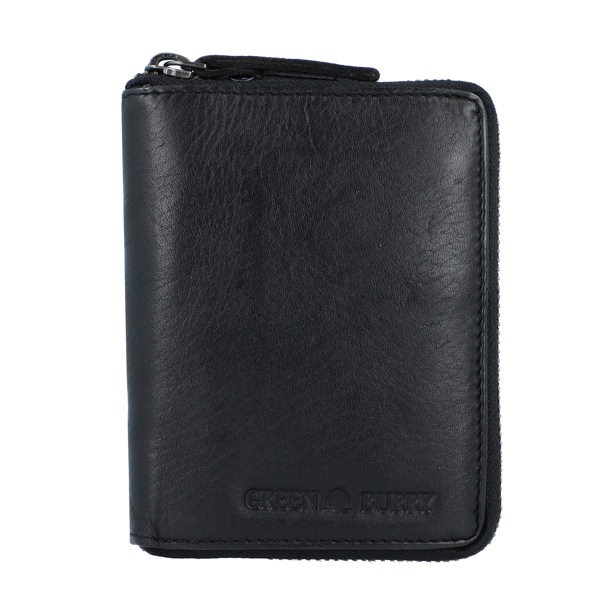 Portemonnaie   Accessoires > Portemonnaies   GREENBURRY