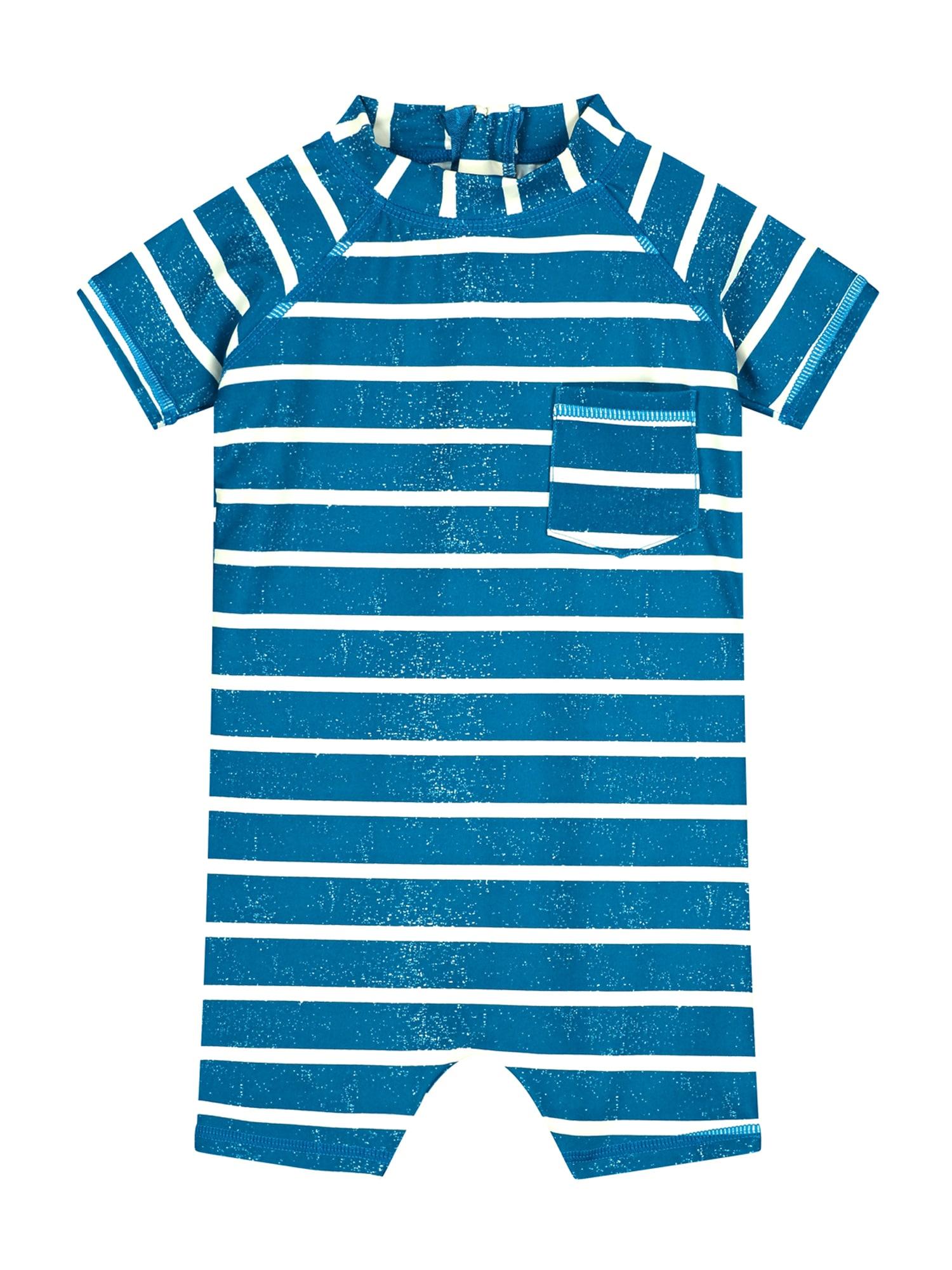 Shiwi Kombinezonas mėlyna