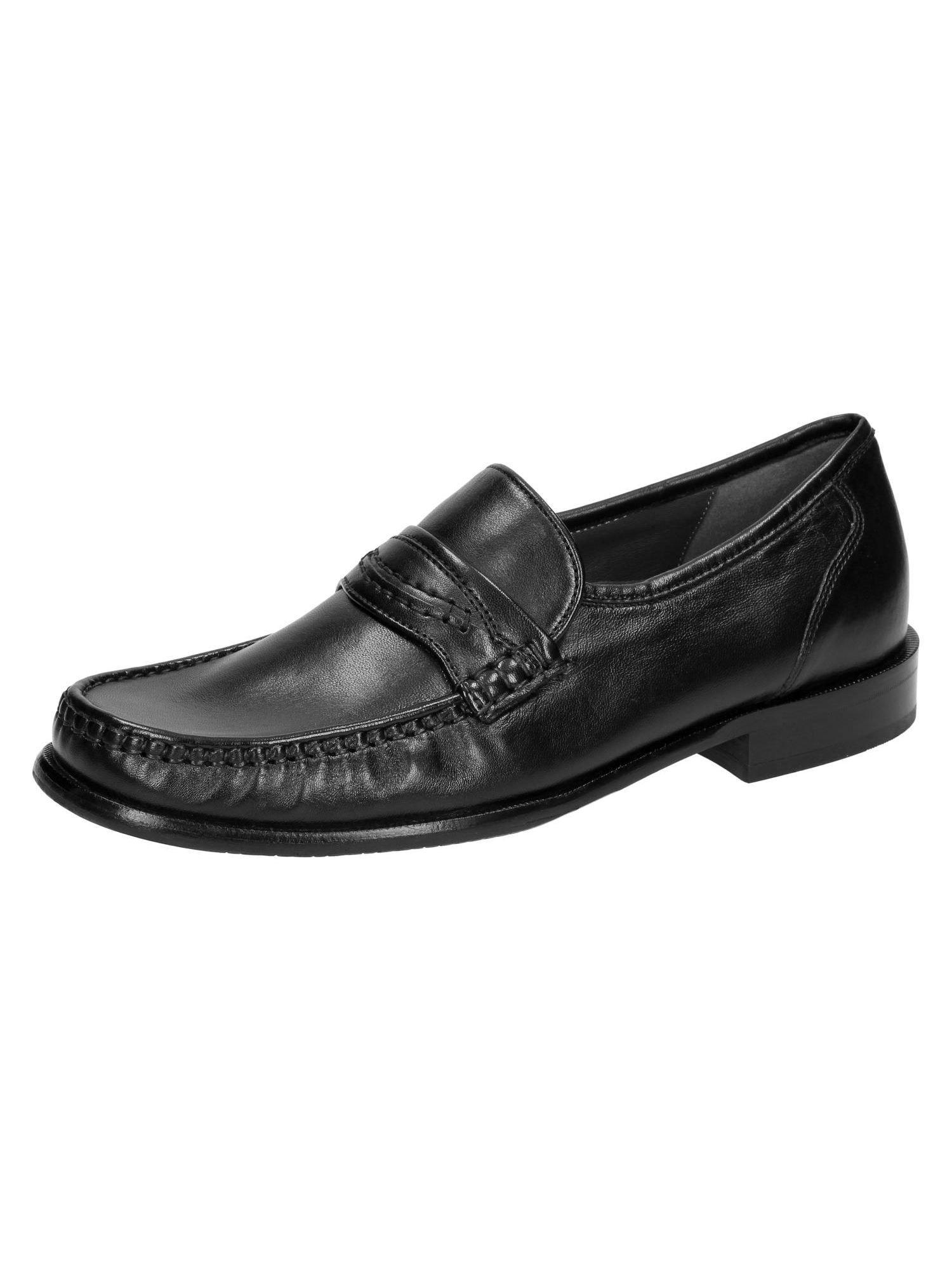 Mokassin 'Como' | Schuhe > Mokassins | Sioux