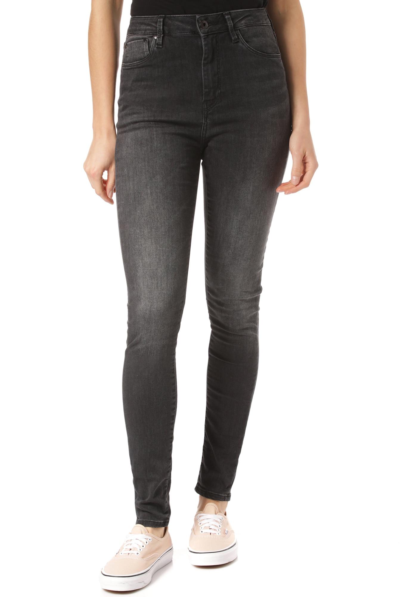 Pepe Jeans Jeans 'Dion'  grå denim
