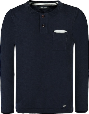 Marc O'Polo Junior Junior Pullover