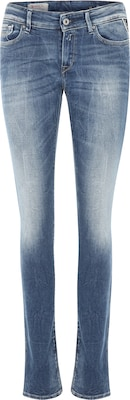 REPLAY Jeans 'Luz Pants'