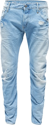 G-STAR RAW Slim-fit-Jeans »arc 3d slim«
