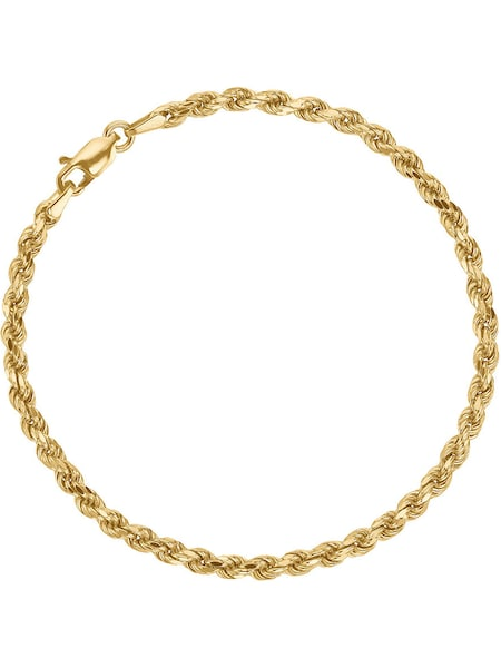 Armbaender - Armband › Christ › gold  - Onlineshop ABOUT YOU