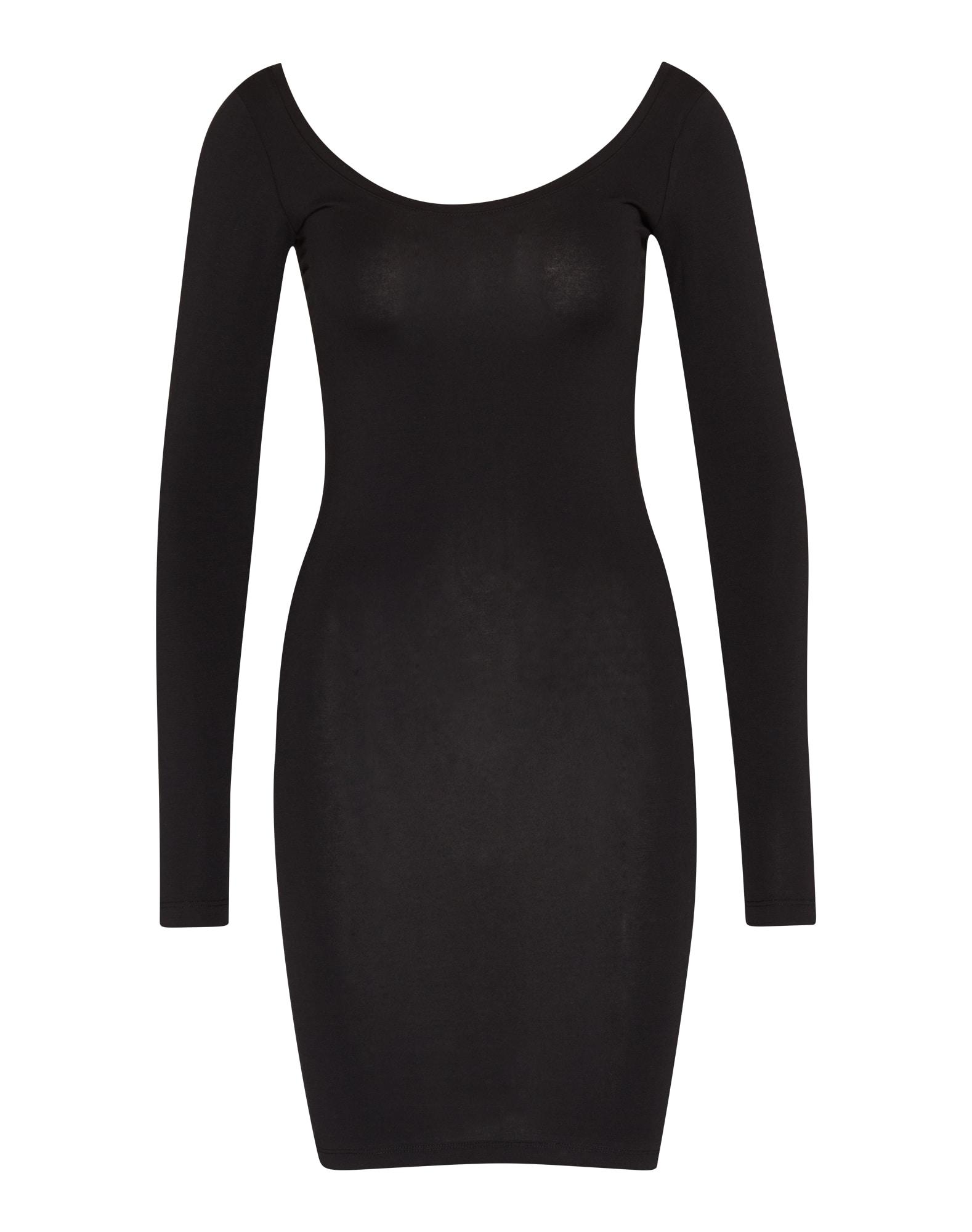 Samsoe Samsoe Suknelė juoda