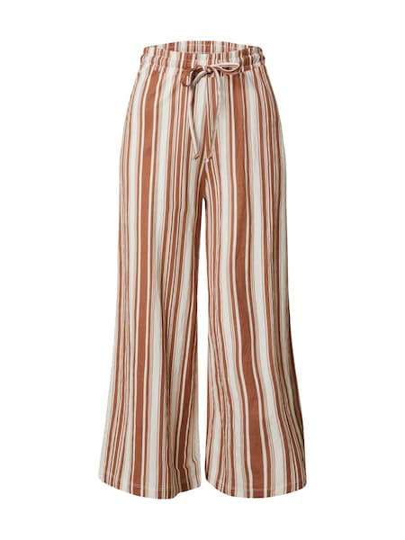 Hosen - Culotte 'Janike' › Gina Tricot › mehrfarbig  - Onlineshop ABOUT YOU