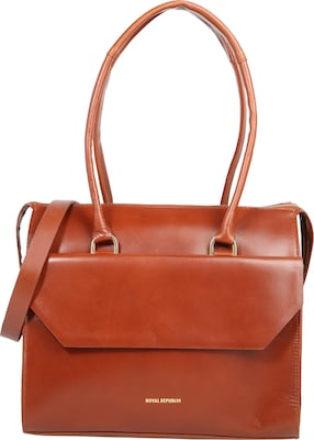 ROYAL REPUBLIQ Handtasche 'Empress'