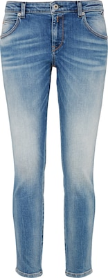 REPLAY 'KATEWIN' Slim Fit Jeans