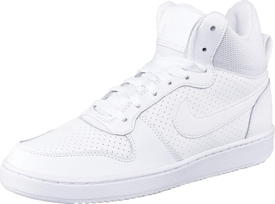 NIKE Sneaker 'Recreation Mid Wmns'