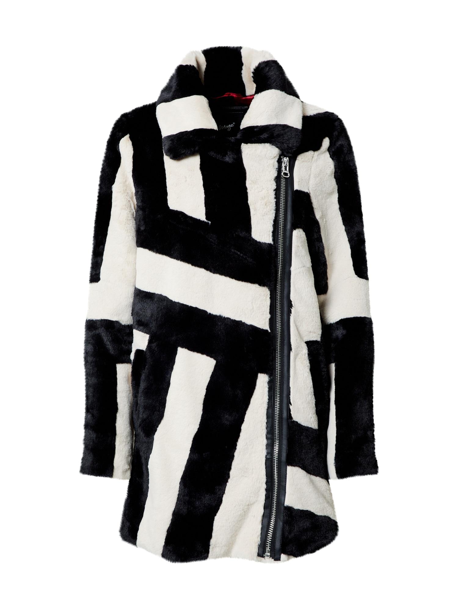 Maze Žieminis paltas
