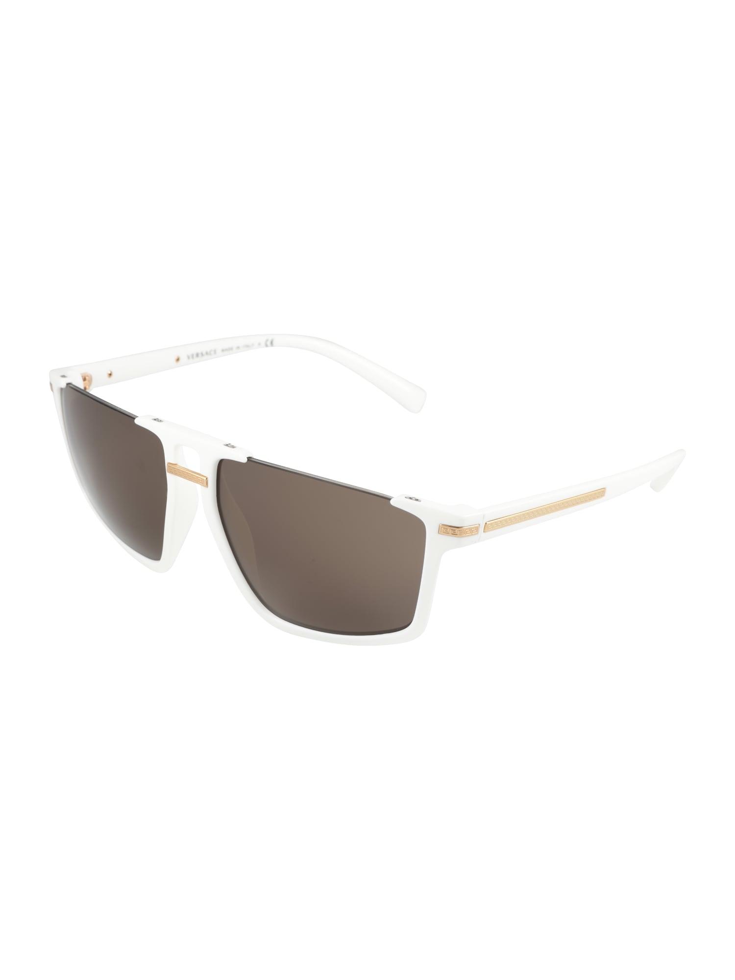 Sonnenbrille | Accessoires > Sonnenbrillen | Versace