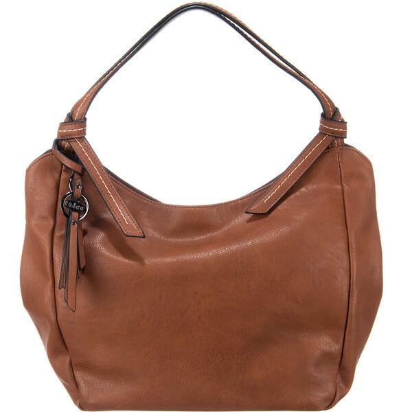 Handtaschen für Frauen - Elvira Handtasche › Gabor › braun  - Onlineshop ABOUT YOU