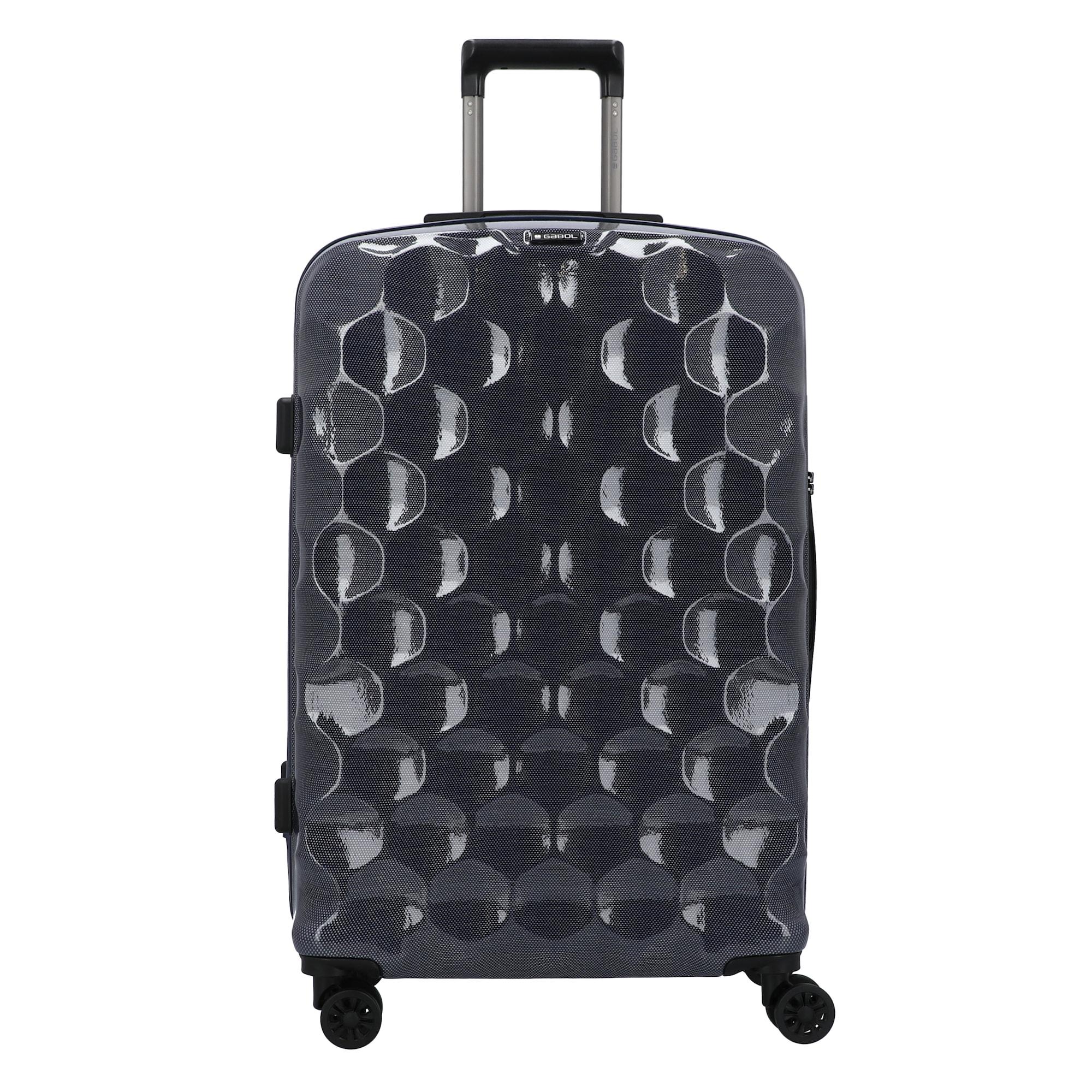 Trolley 'Air' | Taschen > Koffer & Trolleys > Trolleys | Gabol