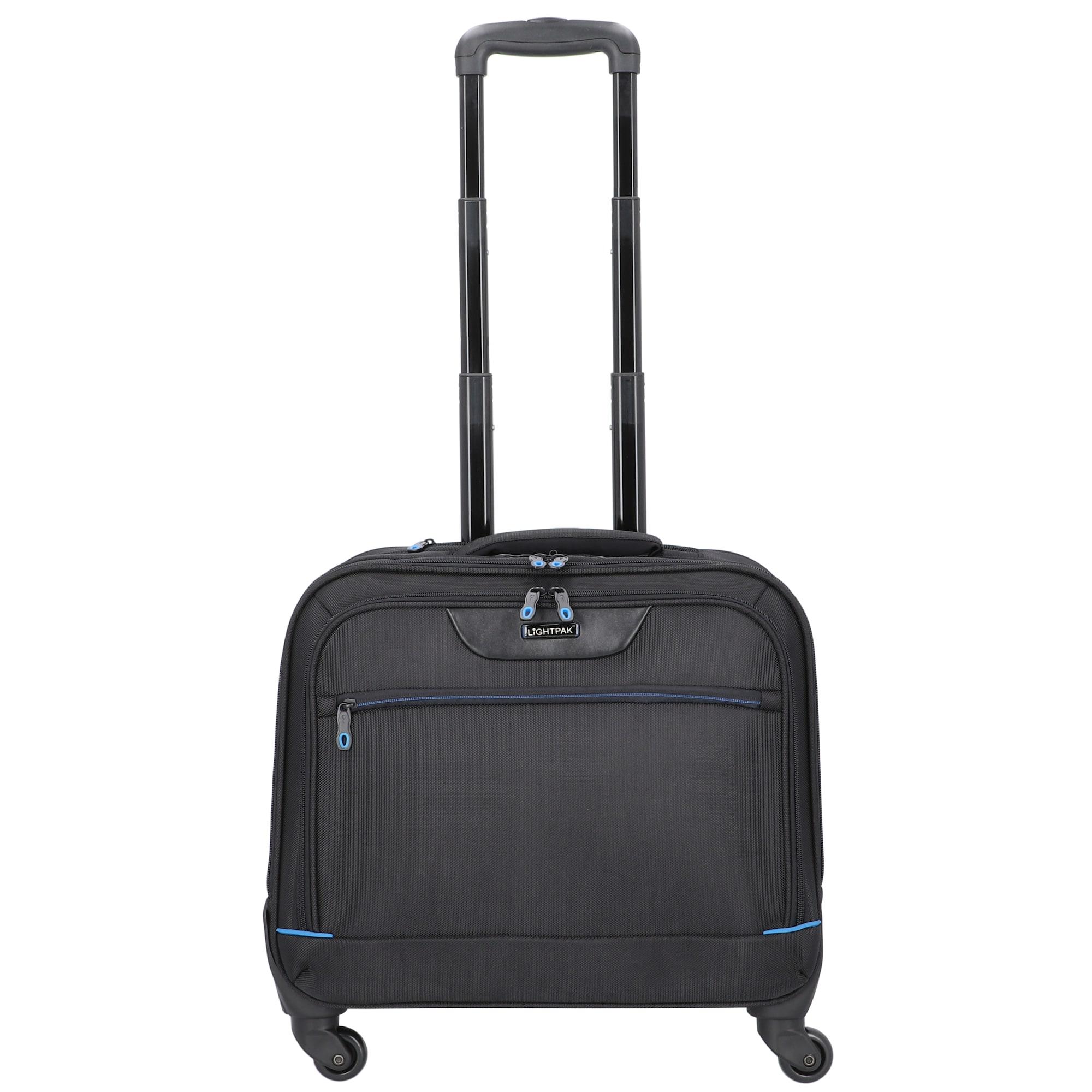 Businesstrolley   Taschen > Businesstaschen > Business Trolleys   Lightpak