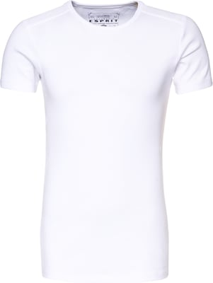 ESPRIT Basic T-Shirt