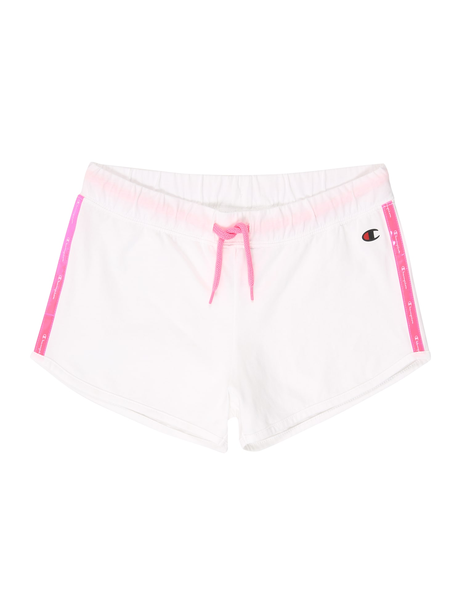 Champion Authentic Athletic Apparel Kelnės balta