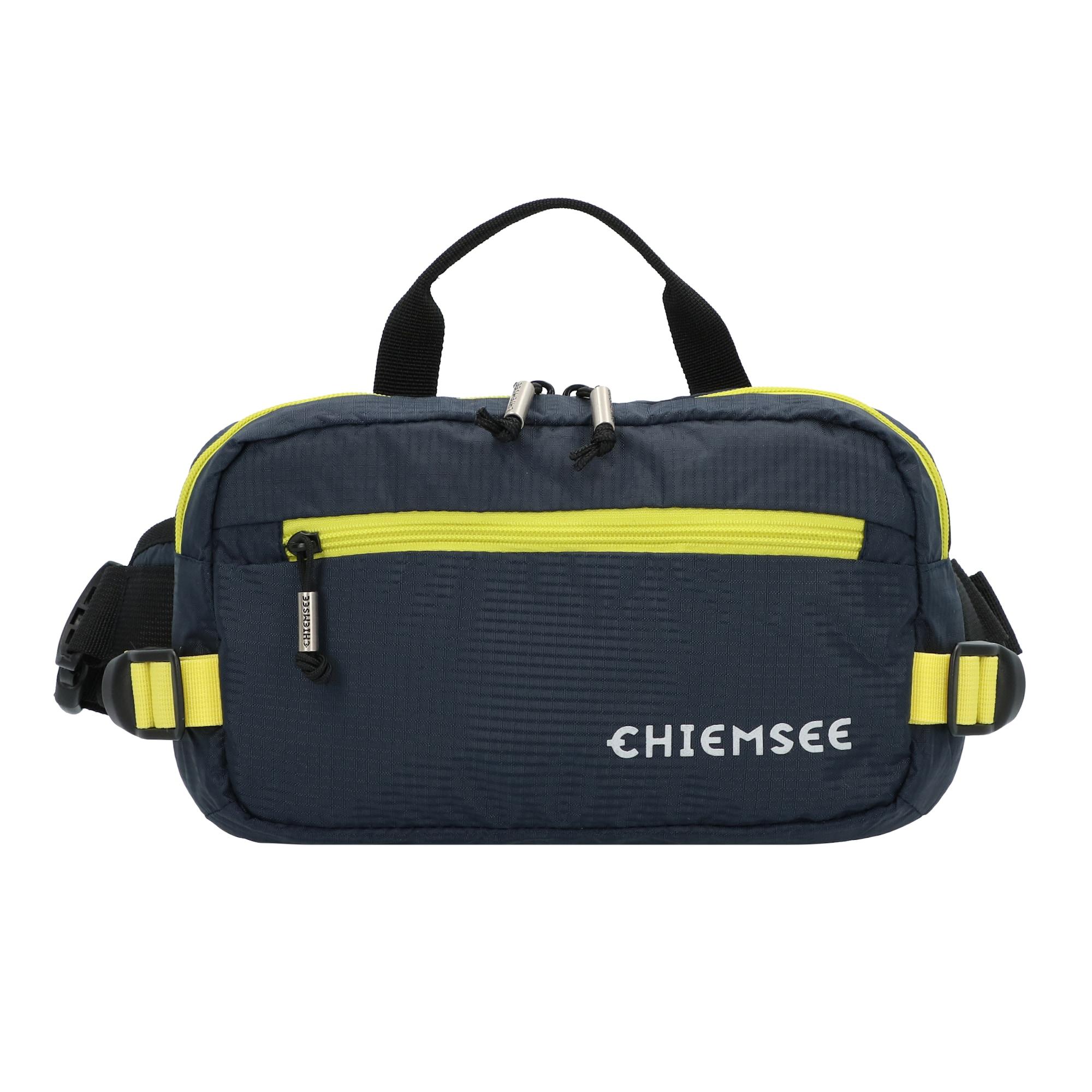 Gürteltasche | Taschen | Chiemsee